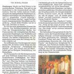 aus: Osterholzer Kreisblatt vom 25.9.2017
